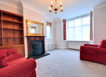 Thumbnail 2 bed detached house to rent in Elm Park, Stanmore