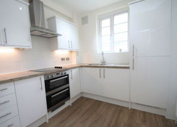 Thumbnail 2 bed flat to rent in The Parade, Cowes