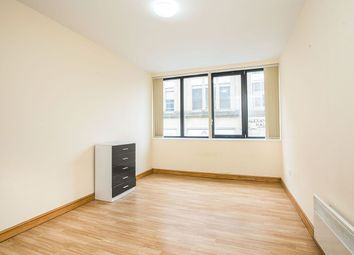 Thumbnail Flat to rent in Southgate House Wards End, Halifax