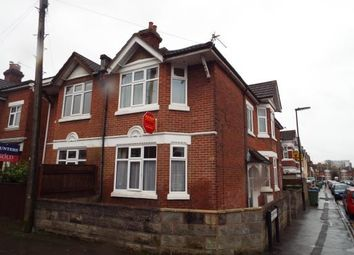 5 bed semi-detached house for sale in Polygon, Southampton, Hampshire SO15