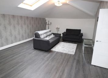 Thumbnail 2 bed flat to rent in 35-37 Grange Lane, Liverpool