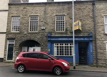 Thumbnail Property for sale in Regent Street, Haslingden, Rossendale
