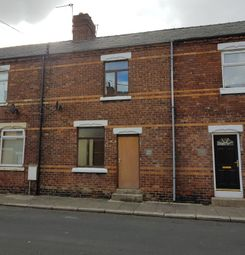 Thumbnail 2 bed flat for sale in 20 Eighth Street, Peterlee, County Durham