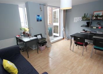 Thumbnail 1 bed flat for sale in Nightingale House, Thomas More Street, Wapping