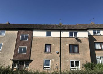 Thumbnail 2 bedroom flat for sale in Westray Road, Aberdeen