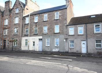 Thumbnail 1 bed flat for sale in Kings Court, South William Street, Perth