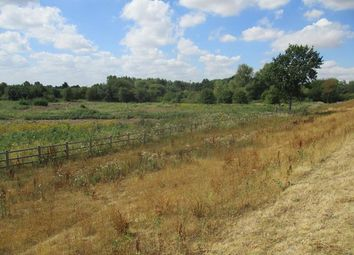 Thumbnail Commercial property for sale in Fairhill Development Site, Bedford