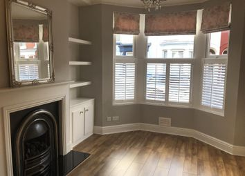 Thumbnail 2 bed terraced house to rent in Alwyn Street, Liverpool