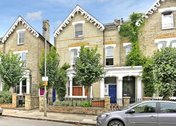 Thumbnail 1 bed flat for sale in Winthorpe Road, Putney