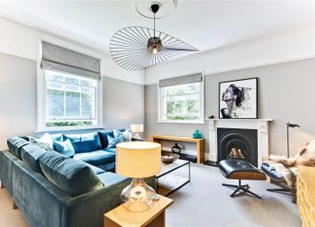 Thumbnail 2 bed flat to rent in Sandgate, Portsmouth Road, Esher, Surrey
