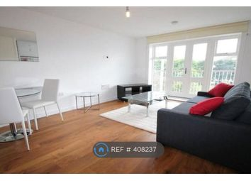 1 bed flat to rent in Cavendish House, West Drayton UB7