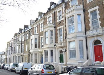 Thumbnail 2 bed flat to rent in Church Road, St Leonards-On-Sea, East Sussex