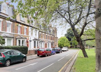 3 bed maisonette for sale in St Michaels Terrace, Alexandra Park N22