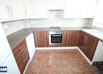 Thumbnail 3 bed semi-detached house to rent in Skippers Close, Greenhithe, Kent