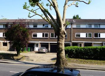 Thumbnail 3 bed town house to rent in Eastbury Road, Watford