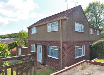 Thumbnail 2 bedroom semi-detached house for sale in Brockley Close, Tilehurst, Reading