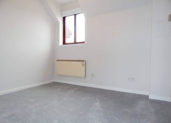 Thumbnail 2 bed flat to rent in 30 Mossgiel Road, Ayr