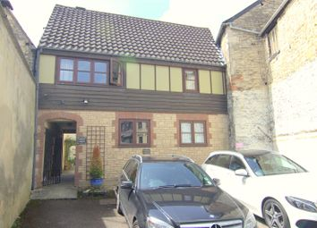 Thumbnail 3 bed end terrace house for sale in Grove Court, The Waterloo, Cirencester