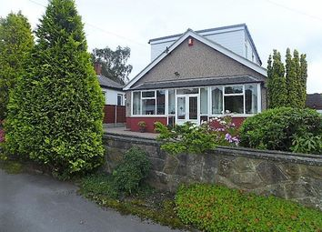 Thumbnail 3 bed detached house for sale in Ackworth Crescent, Yeadon, Leeds