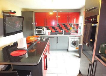 Thumbnail 5 bedroom terraced house for sale in Minet Drive, Hayes