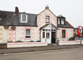 Thumbnail 1 bed property for sale in Viewforth, Leven
