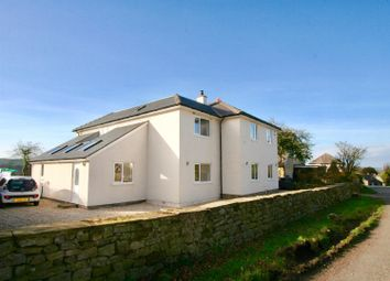 Thumbnail 7 bed detached house for sale in Farleton, Lancaster