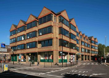 Thumbnail Office to let in East Saxon House, 27 Duke Street, Chelmsford, Essex