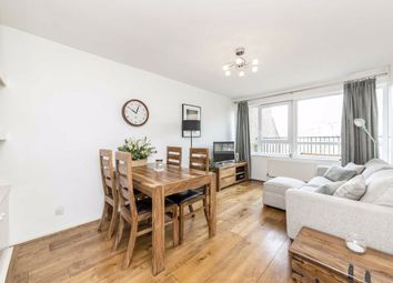 Thumbnail 2 bed flat to rent in Prioress Street, London