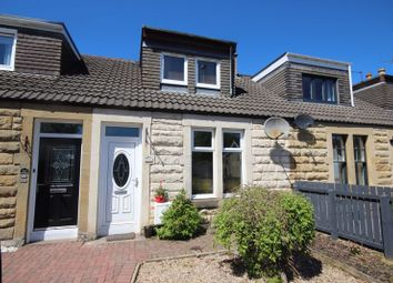 Thumbnail 2 bed terraced house for sale in Hardhill Road, Bathgate