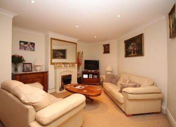 Thumbnail 3 bedroom flat for sale in Hollydene, Beckenham Lane, Bromley