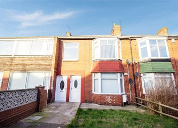 Thumbnail 3 bed flat for sale in Brookland Terrace, North Shields, Tyne And Wear