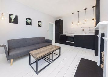 Rucklidge Avenue, London NW10. 1 bed flat for sale