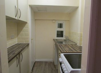 Thumbnail 2 bedroom terraced house to rent in Thomas Street, Lindley, Huddersfield