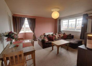 Thumbnail 2 bedroom flat for sale in Bluebell Dene, Nr Westerhope, Newcastle Upon Tyne