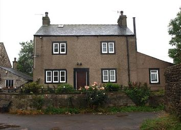 Thumbnail 4 bedroom property to rent in Shore Road, Carnforth