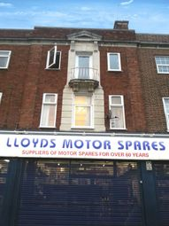 Thumbnail 5 bed maisonette for sale in Holmstall Parade, Burnt Oak Broadway, Burnt Oak, Edgware