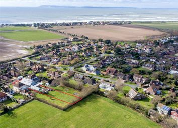 Thumbnail 4 bedroom detached house for sale in Wellsfield, West Wittering, Chichester, West Sussex