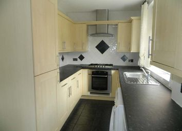 3 bed semi-detached house to rent in Reynolds Drive, Gorton, Manchester M18
