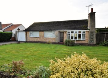 Thumbnail Property for sale in Manor Close, Bleasby, Nottingham