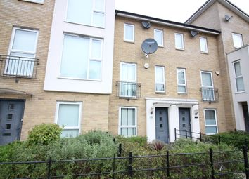 3 bed town house for sale in Tanyard Place, Harlow CM20