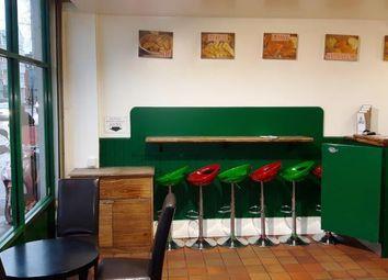 Thumbnail Retail premises to let in Highbury & Islington, London