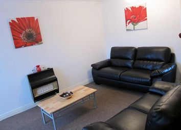 2 bed property to rent in Plattbrook Close, Fallowfield, Manchester M14