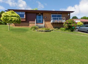 Thumbnail 3 bed bungalow for sale in 37 Elm Place, Kirkcaldy