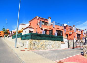 Thumbnail 3 bed villa for sale in San Miguel De Salinas, Alicante, Spain