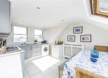 Thumbnail 2 bed flat for sale in Stephendale Road, Fulham
