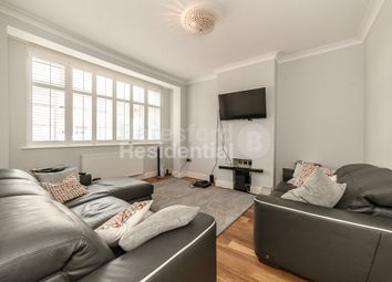 Thumbnail 3 bed end terrace house for sale in Helmsdale Road, Streatham