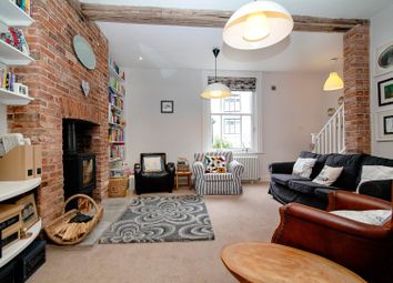 3 bed semi-detached house for sale in Drayton Road, Belbroughton, Stourbridge DY9