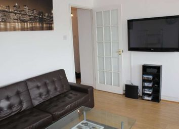 Thumbnail 2 bed property to rent in Block H Windsock Close, Plough Way
