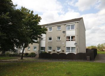 Thumbnail 2 bed flat for sale in 2/2, 3 Torrin Road, Summerston, Glasgow