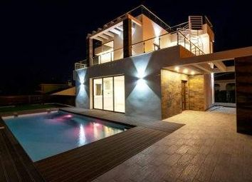 Thumbnail 5 bed villa for sale in Rojales, Alicante, Spain